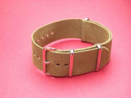 uhren r mer nato armband nylonband durchzugsband 24mm farbe khaki ersatzteile werkzeug. Black Bedroom Furniture Sets. Home Design Ideas