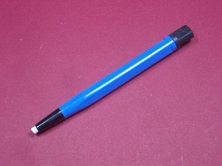 Glasfaserstift Werkzeug zum Reinigen von Kontakte & Klebestellen
