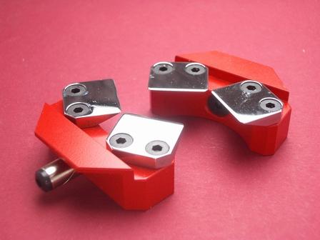 Lünettenabheber-Set Werkzeug als Zusatzwerkzeug zu Artikel 700- 729
