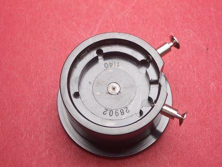 Werkhalter Werkzeug für Uhrwerke der Marke Omega 1140 und ETA 2892-2 mit Funktionstasten