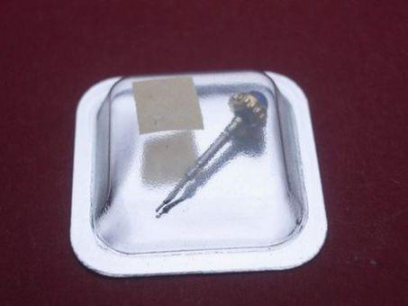 Cartier Krone, gelbgold ,VA080015