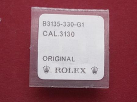 Rolex 3135-330 Großbodenrad