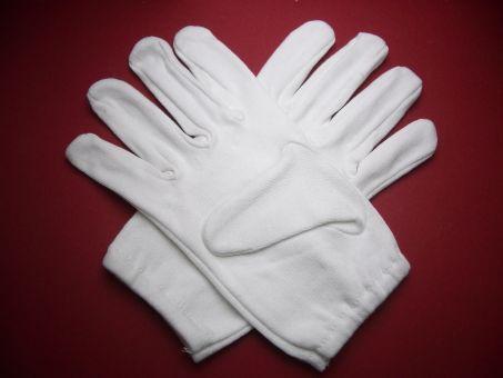 Schutz-Handschuhe (Herrengröße)