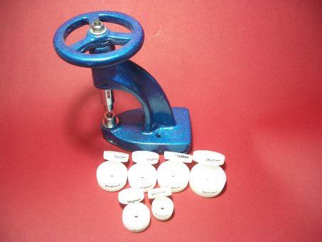Gehäuseschließgarnitur-Set 13tlg. Werkzeug