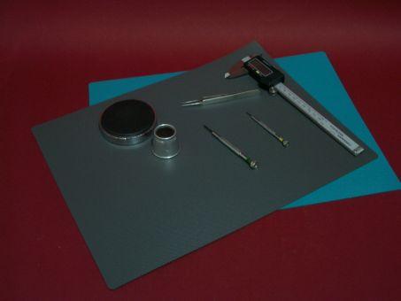 Arbeitsplatzunterlage 350 X 280 x 1mm Werkzeug