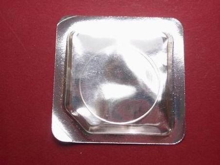 Cartier Pasha 38mm Saphier Uhrenglas Maße: Ø 29,5mm, für die Ref.: 0920, 0925, 0940, 0960, 0970, 0975, 0980, 0985, 0990, 0995, 1098, VA120002
