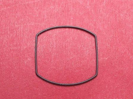 Cartier Boden-Dichtung für Roadster PM Techn.Ref.: 2675, 2676, 2677, 2723