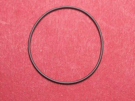 Cartier Boden-Dichtung für Pasha 42mm Techn.Ref. 2726, 2727, 2730, 2765, 2770, 2776, 2832