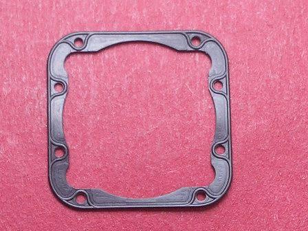 Cartier Boden-Dichtung Techn.Ref. 0181, 0183