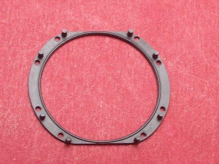 Cartier Boden-Dichtung Techn.Ref. 1160,1164,1165,1180,1200