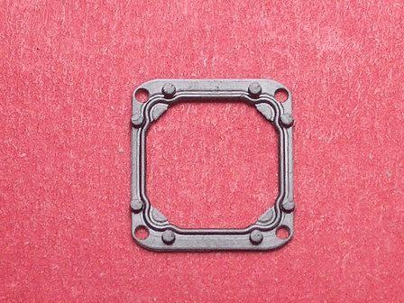 Cartier Boden-Dichtung für Phantère Techn.Ref. 1130, 1131, 1134, 1135, 1136, 2360, 2363, 2530