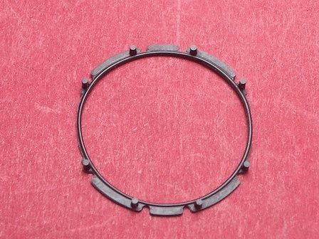 Cartier Boden-Dichtung für Cougar GM Tech.Ref. 1162