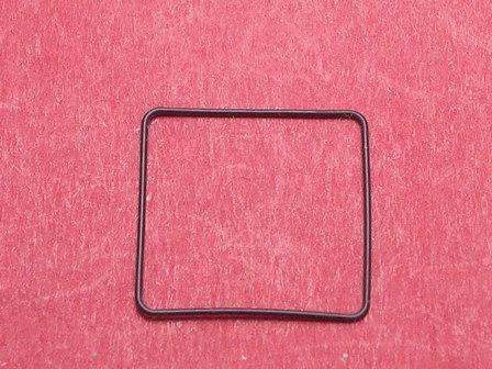 Cartier Boden-Dichtung für Tank Française Tech.Ref. 1840,2364