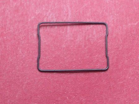 Cartier Boden-Dichtung für Tank Basculante MM Techn.Ref.: 2405, 2506