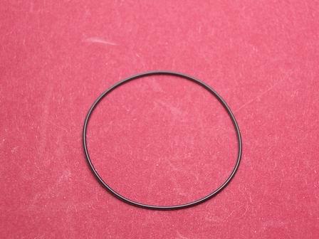 Cartier Boden-Dichtung 30330081 Maße: ca.Ø 28 mm