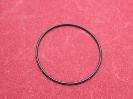 Cartier Boden-Dichtung Maße: ca.Ø 20 mm