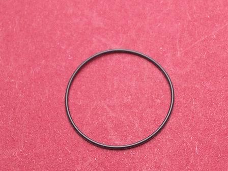 Cartier Boden-Dichtung für Tank Techn.Ref. 0118, 1150, 1151, 1613, 1614  Maße: ca.Ø 12mm