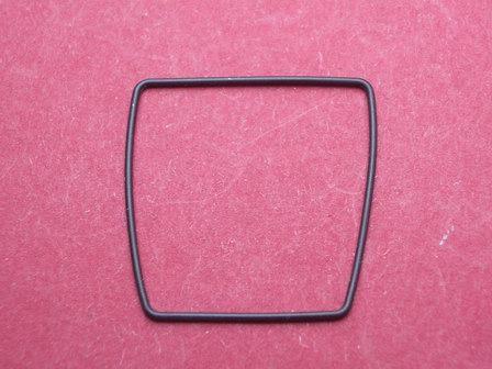 Cartier Boden-Dichtung für La Dona de Cartier Techn.Ref. 2836, 2895, 2896
