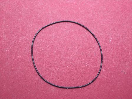 Cartier Boden-Dichtung Maße: ca.Ø 33mm
