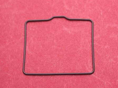 Cartier Boden-Dichtung Maße: ca.24mmx20mm