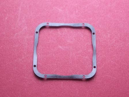 Cartier Boden-Dichtung für Santos Techn.Ref. 2657, 2732, 2744, 2792, 2819, 2824, 2847, 2852, 2856, 2857 Maße: ca.34mmx32mm