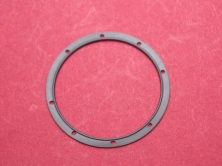 Cartier Boden-Dichtung VC140026 Maße: ca.Ø 31 mm