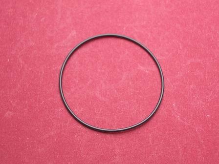 Cartier Boden-Dichtung VQ015874 Maße: ca.Ø 30 mm
