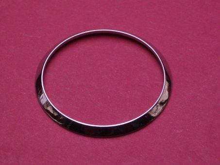 Rolex Precision Lünette Stahl für Ref.: 6694
