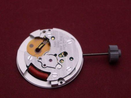 Uhrwerk Cartier Cal. 859MC, H1  (Uhrwerk nur im Vorabtausch) MXE07K0K