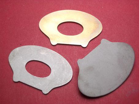 Gehäuseöffner Werkzeug für verschraubte Uhrengehäuse ca.29mm