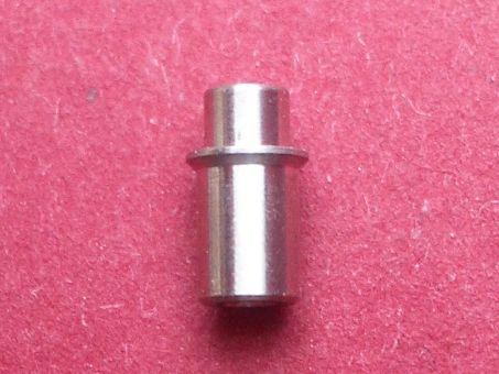 IWC Tubus Stahl für Ref.: IW3702/4