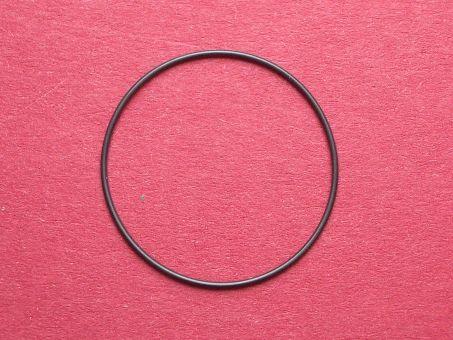 Cartier Boden-Dichtung 37846913  für Ref.: 0245, 0246, 0247, 0248, 1284, 1291