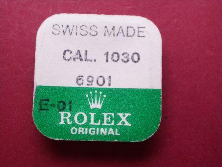 Rolex 1030-6901 Federwelle