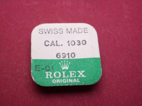 Rolex 1030-6910 Sekundenrad