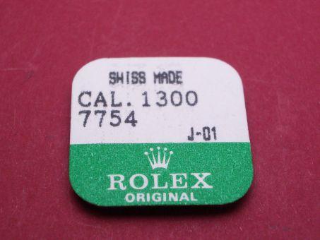 Rolex 1300-7754 Feder für Wippe