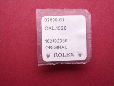 Rolex 1520-7890 Stundenrad