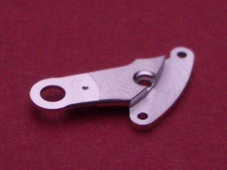 Rolex 1520-8053 Unruhbrücke